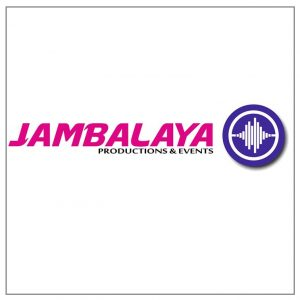 21. Jambalaya
