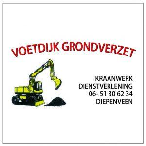24. Voetdijk