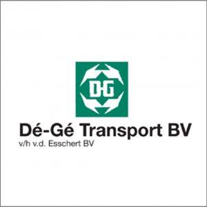 3. DE GE TRANSPORT