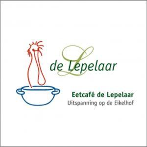 4. DE LEPELAAR