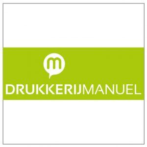 5. DRUKKERIJ MANUEL