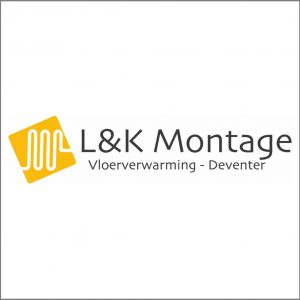 14. L&K MONTAGE