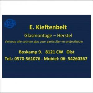6. E.KIEFTENBELD
