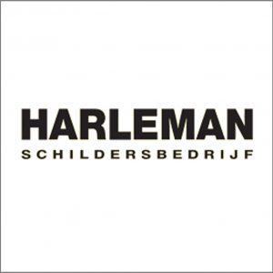 7. HARLEMAN