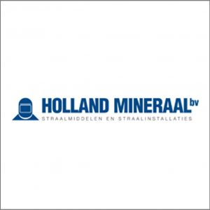 8. HOLLAND MINERAAL